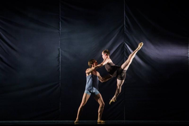 Impetus - balet neoclasic (11)