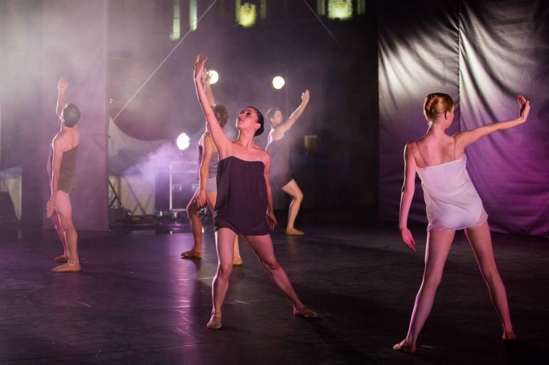 Impetus - balet neoclasic (12)
