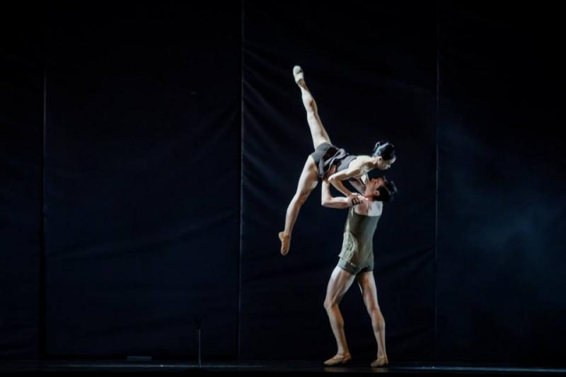 Impetus - balet neoclasic (13)