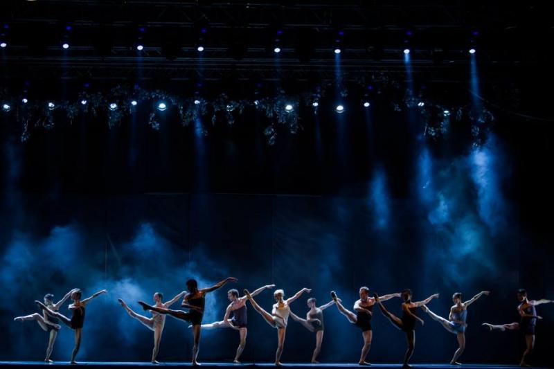 Impetus - balet neoclasic (16)