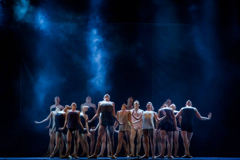 Impetus - balet neoclasic (17)