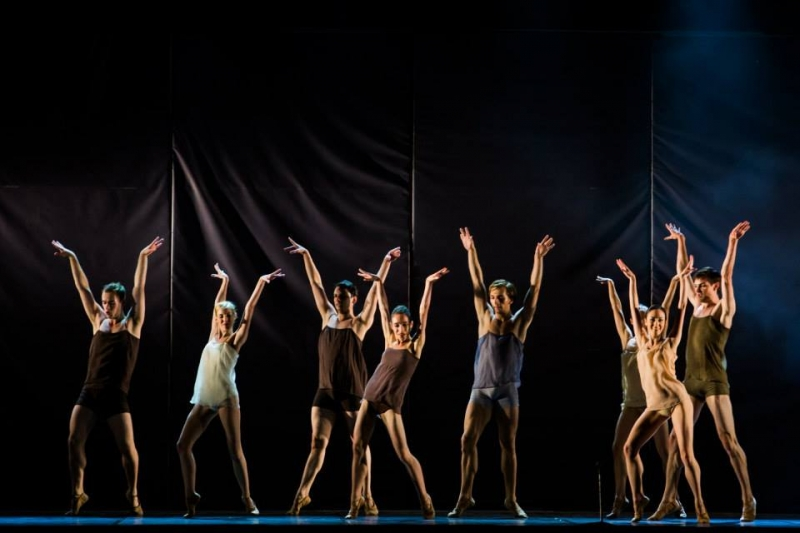 Impetus - balet neoclasic (18)