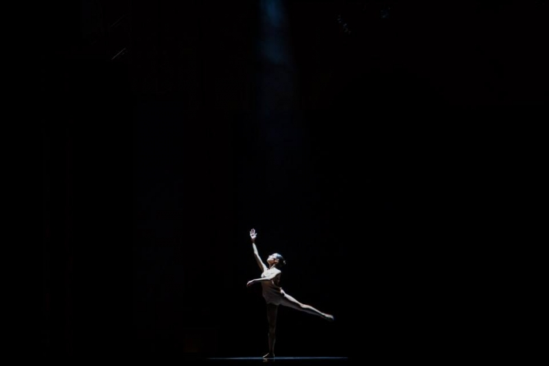Impetus - balet neoclasic (19)