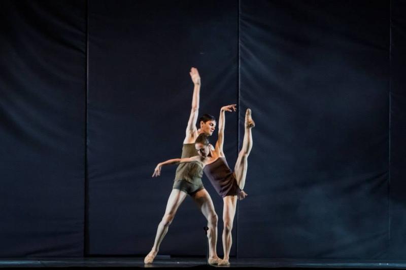 Impetus - balet neoclasic (22)