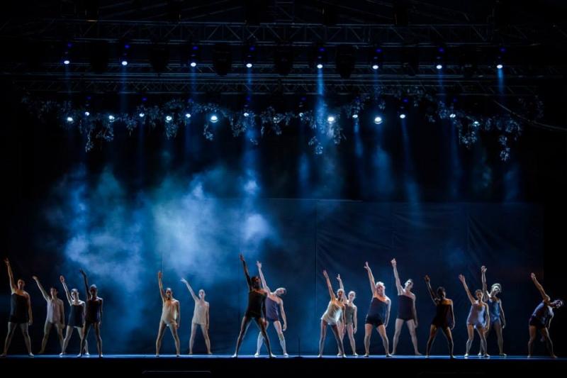 Impetus - balet neoclasic (23)