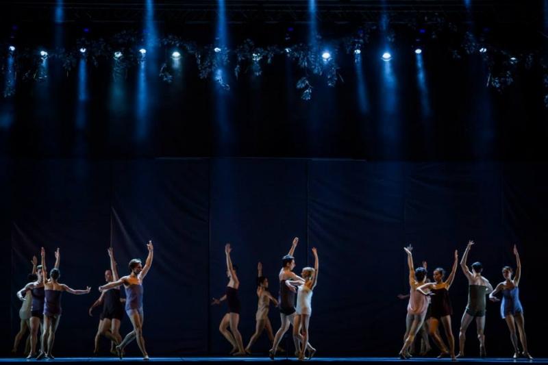 Impetus - balet neoclasic (25)
