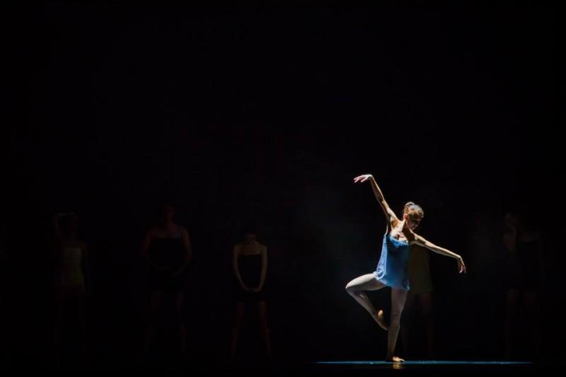 Impetus - balet neoclasic (33)