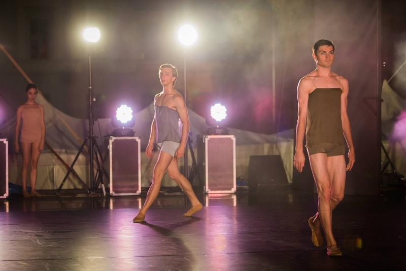 Impetus - balet neoclasic (35)
