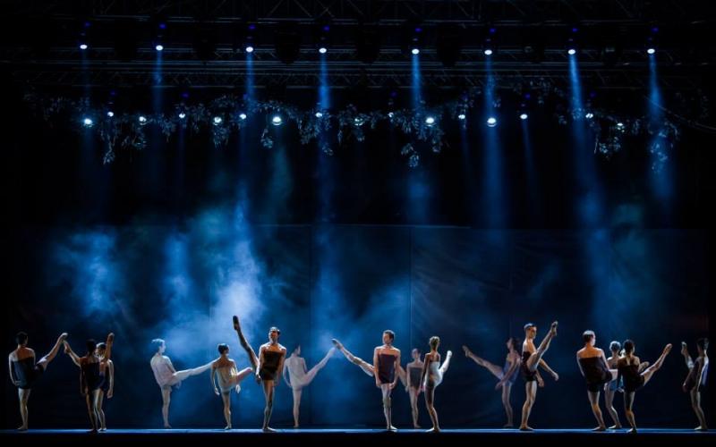 Impetus - balet neoclasic (38)