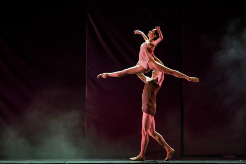 Impetus - balet neoclasic (39)