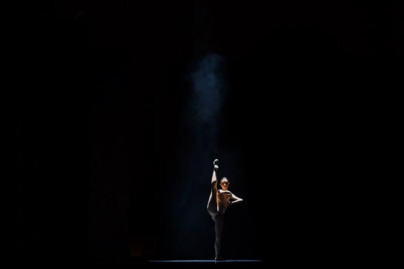 Impetus - balet neoclasic (4)