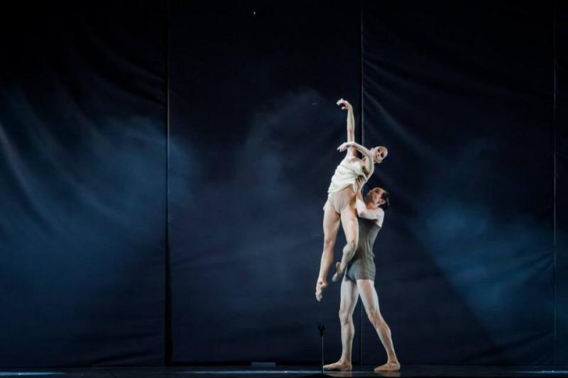 Impetus - balet neoclasic (41)