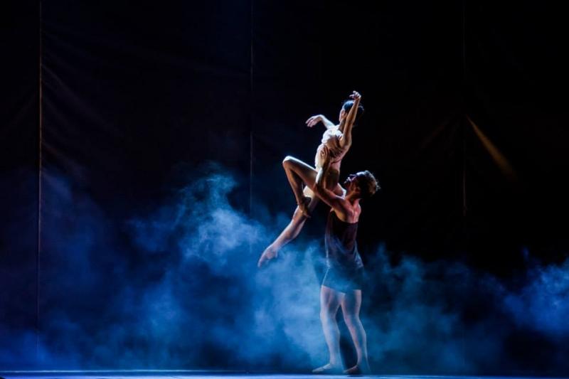 Impetus - balet neoclasic (44)
