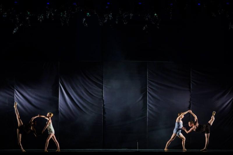 Impetus - balet neoclasic (5)