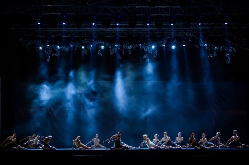 Impetus - balet neoclasic (6)