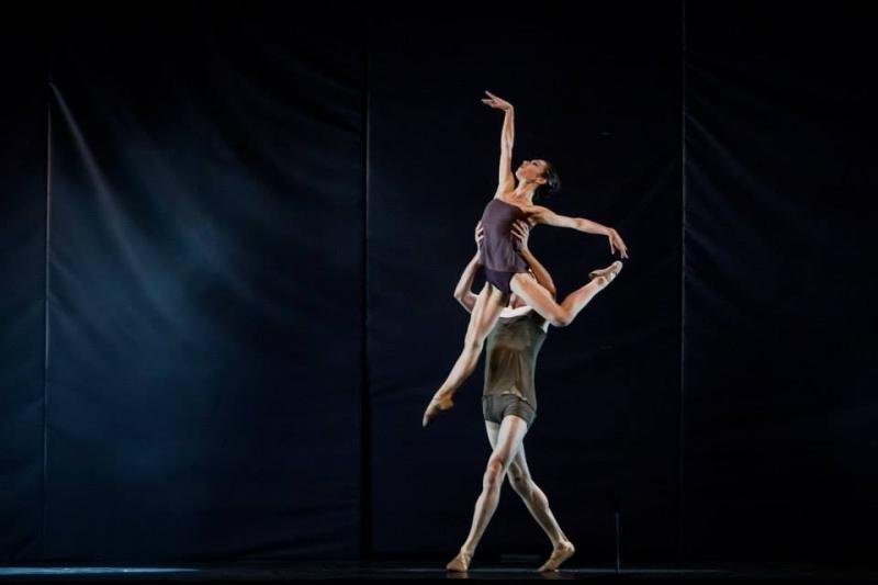 Impetus - balet neoclasic (7)