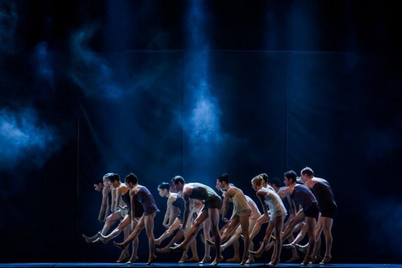 Impetus - balet neoclasic (9)