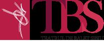 Logo Teatrul de Balet Sibiu