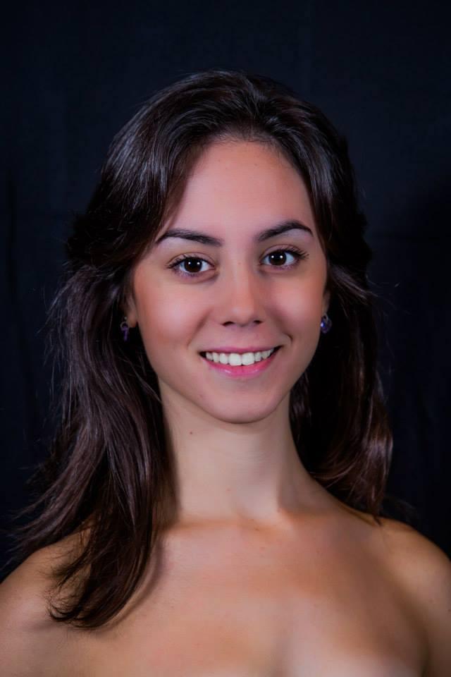 Ada_Gonzalez
