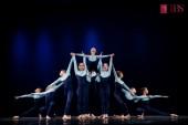 Scoala de Balet La Sylphide - Romania