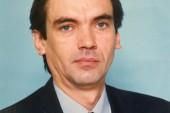 Viorel Dascalu (Croatia)