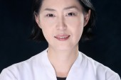 Gyu Ja Hwang (Coreea de Sud)
