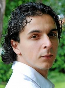Alexandru Fotescu (Romania)