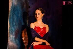 2 AnnaKarenina - premiera balet neoclasic (1)