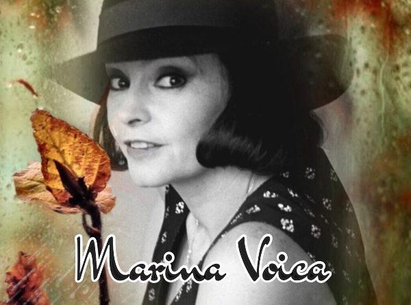 album-marina-voica_si-afara-ploua-ploua-600x445
