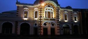 Teatrul_Aurelian_Manea_turda