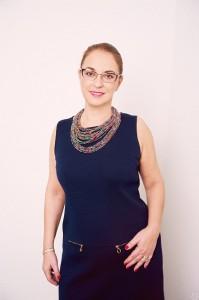 Lorelei Bari