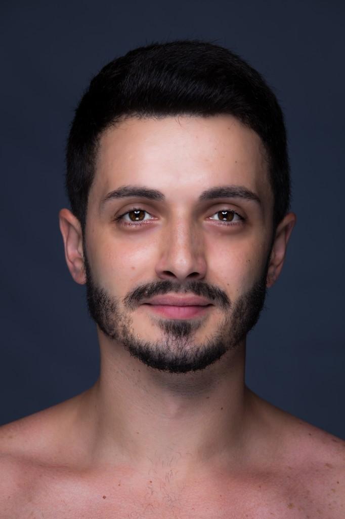 Razvan Iacob