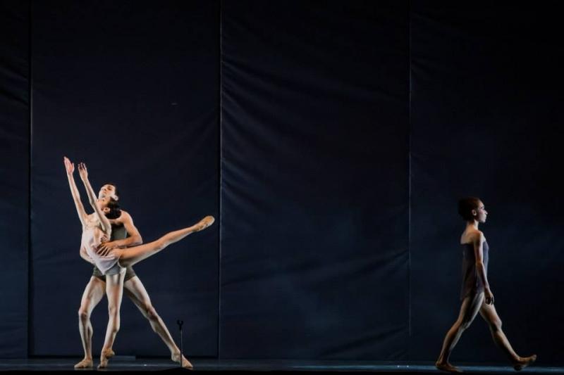 Impetus - balet neoclasic (1)