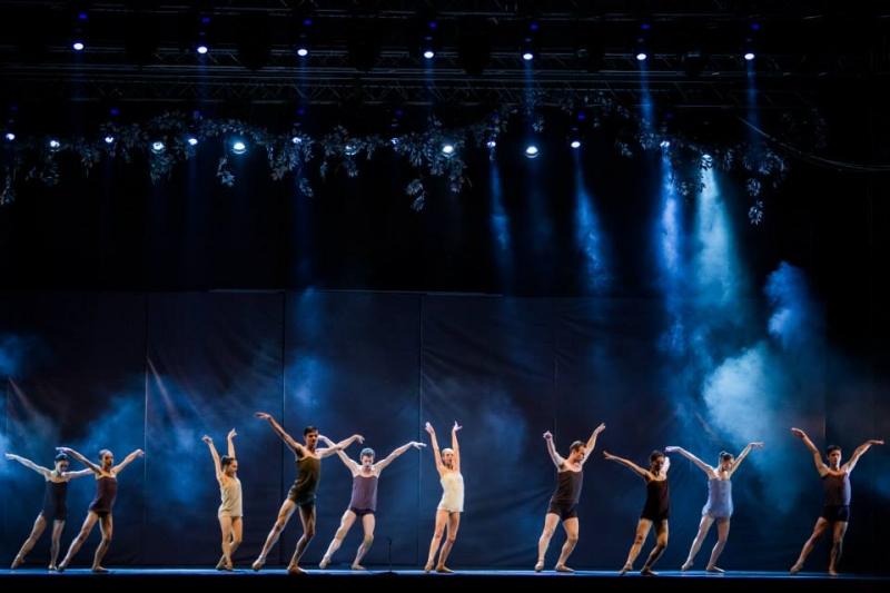 Impetus - balet neoclasic (14)