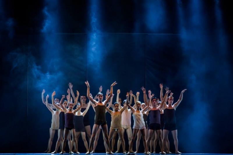 Impetus - balet neoclasic (20)
