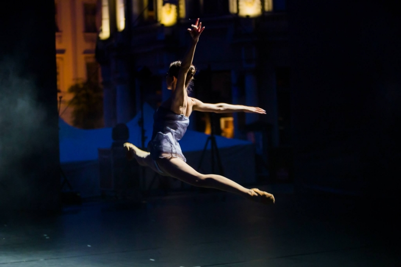 Impetus - balet neoclasic (24)