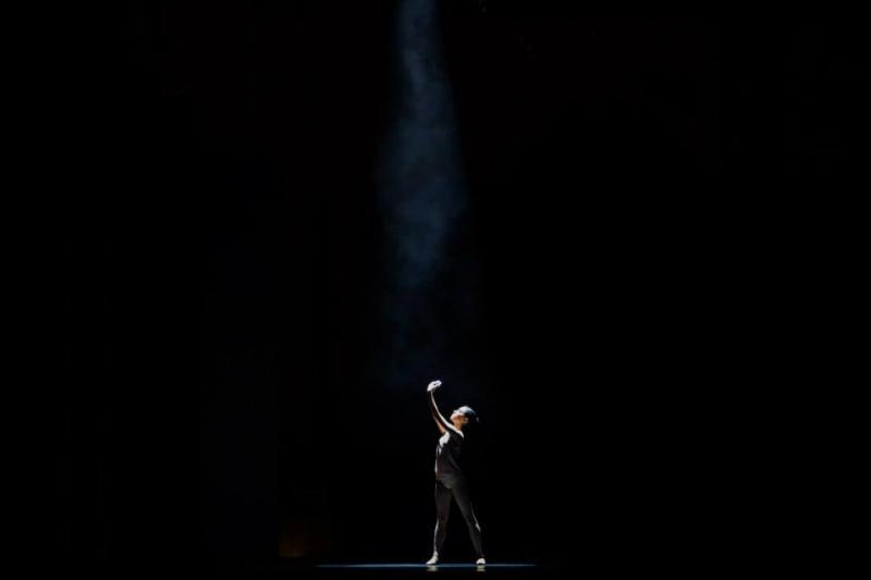Impetus - balet neoclasic (26)