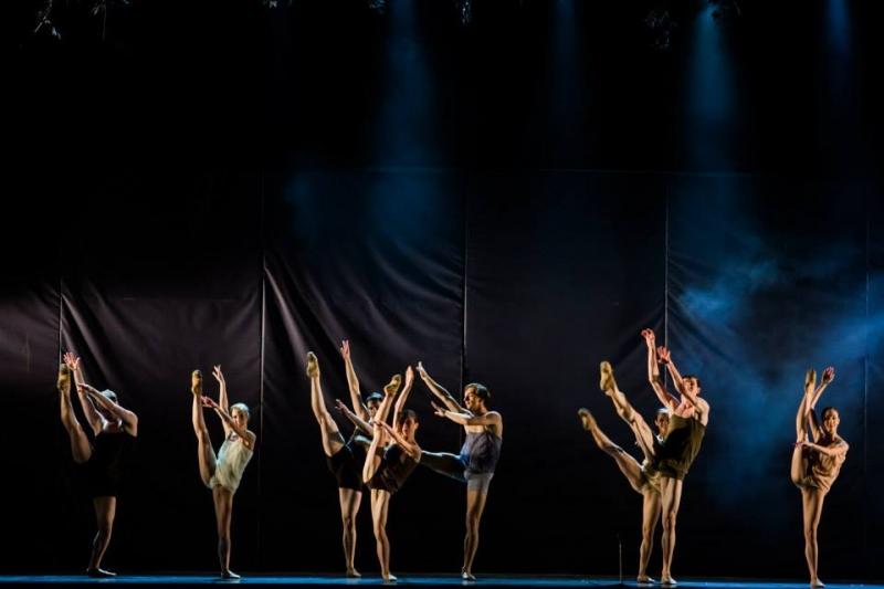 Impetus - balet neoclasic (30)
