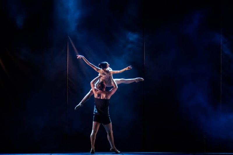 Impetus - balet neoclasic (31)