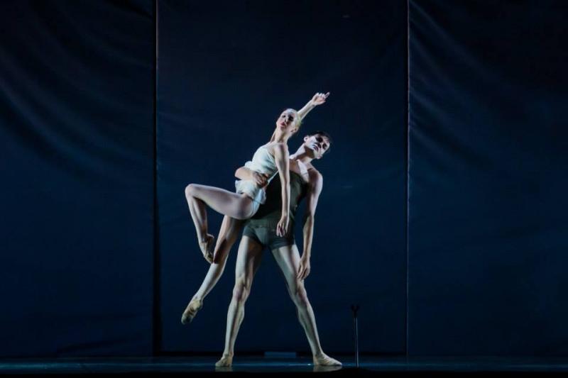 Impetus - balet neoclasic (42)